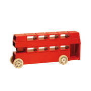 Magis - Archetoys London Bus