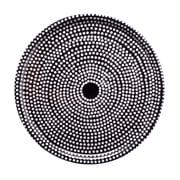 Marimekko - Fokus Tablett