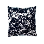 Marimekko - Tuuli Kissenbezug 50 x 50 cm