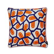 Hay - Printed Cushion Tongues