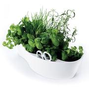 Royal VKB - Herb Garden Kräuterinsel