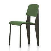 Vitra - Prouvé Standard SP Chair
