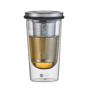 Jenaer Glas - Primo Tee-Set