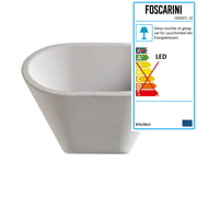 Foscarini - Aplomb Wandleuchte