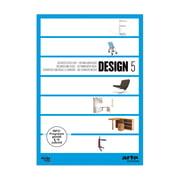 absolut Medien - Edition Arte: Design (DVD)