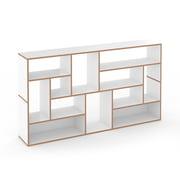Tojo - Hanibal Sideboard