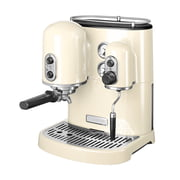 KitchenAid - Artisan Espressomaschine