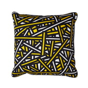 Hay - Printed Cushion RW