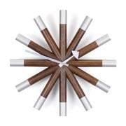 Vitra - Wheel Clock