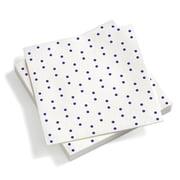 Vitra - Paper Napkin Bispot 40 x 40