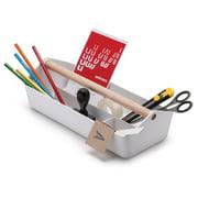 Alessi - Cargo Box Multifunktionsbehälter