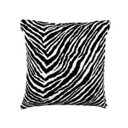 Artek - Zebra Kissenbezug