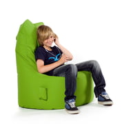 Sitting Bull - Chill Seat