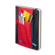 Moleskine - Utensilienband für Notizbücher - Large