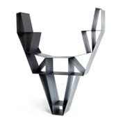 BeDesign - Deer Metall Regal
