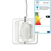 BeDesign - QBE-Light Pendel-/ Deckenleuchte