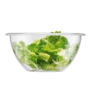 Bodum - Bistro Salatschüssel