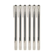 Nomess - Gel Stift-Set
