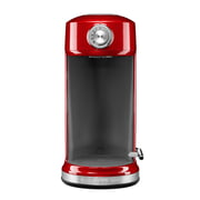 KitchenAid - Artisan Magnetic Drive Blender