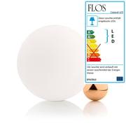 Flos - Copycat Tischleuchte LED