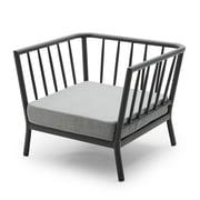 Skagerak - Tradition Sessel