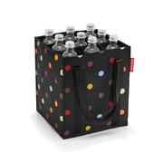 reisenthel - bottlebag
