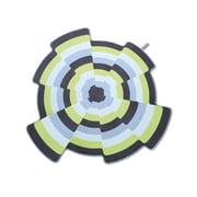 Flat'n - Slices Teppich