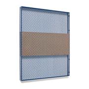Hay - Pinorama Board Large