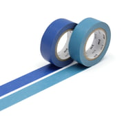 Masking Tape - 2P basic color (2er-Set)