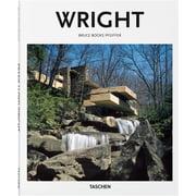 TASCHEN Deutschland - Frank Lloyd Wright
