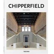 TASCHEN Deutschland - Chipperfield