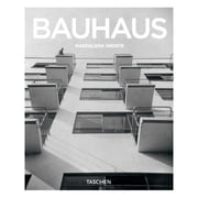 TASCHEN Deutschland - Bauhaus: Reform und Avantgarde