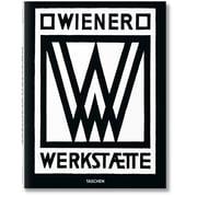 TASCHEN Deutschland - Wiener Werkstätte