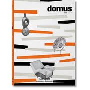 TASCHEN Deutschland - Domus 1950-1959
