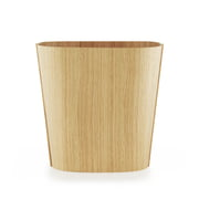 Normann Copenhagen - Tales of Wood Papierkorb