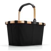 reisenthel - carrybag frame