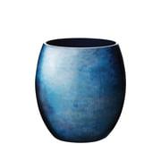 Stelton - Stockholm Vase Horizon