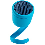 Polk Boom - Swimmer Duo Bluetooth-Lautsprecher