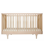 Kalon - Caravan Baby- und Kinderbett
