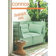 Connox Katalog