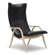 Carl Hansen - FH429 Signature Chair