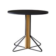 Artek - REB 003 Kaari Tisch