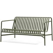 Hay - Palissade Lounge Sofa