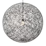 Moooi - Random Light LED Pendelleuchte