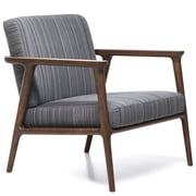 Moooi - Zio Lounge Chair