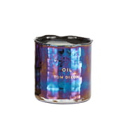 Tom Dixon - Oil Candle