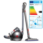 Dyson - Staubsauger Cinetic Big Ball Animalpro