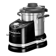KitchenAid - Artisan Cook Processor