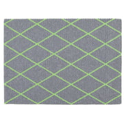 Hay - S&B Dot Carpet
