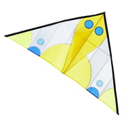 Areaware - Kite